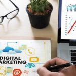 5 Digital Marketing Trends Which Cannot Be Ignored